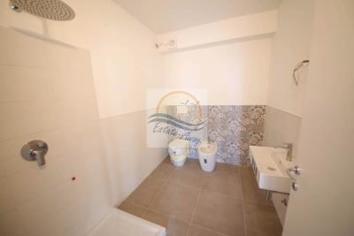 1-appartamento-ospedaletti-iv11186