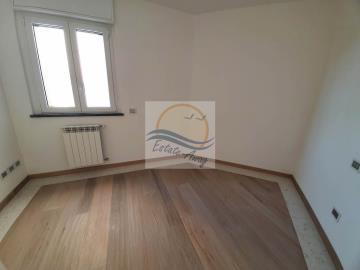 1-appartamento-ospedaletti-iv11189