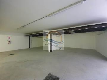 1-appartamento-ospedaletti-iv111810
