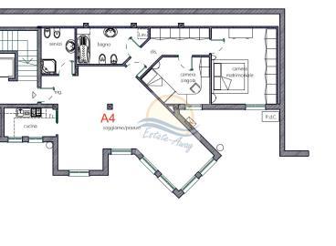 1-appartamento-ospedaletti-iv111812