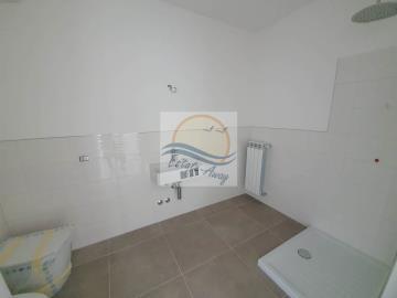 1-appartamento-ospedaletti-iv111209