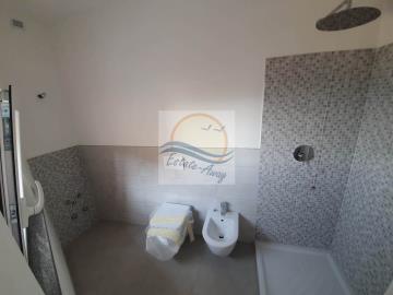 1-appartamento-ospedaletti-iv1112010