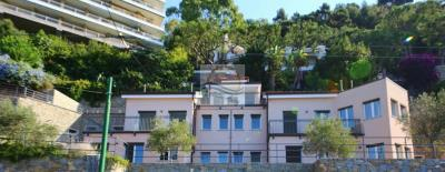 1-appartamento-ospedaletti-iv1112012