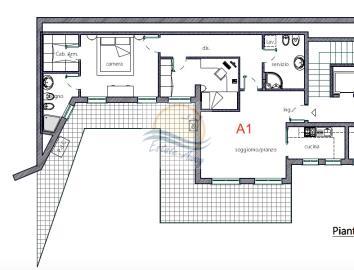 1-appartamento-ospedaletti-iv1112013