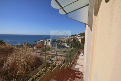 a-appartamento-vista-mare-vendita-bordighera-1