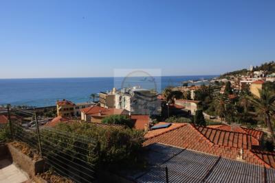 a-appartamento-vista-mare-vendita-bordighera-3