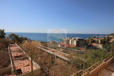 a-appartamento-vista-mare-vendita-bordighera-4
