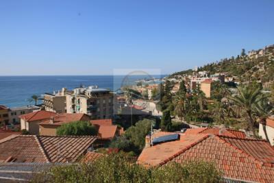 a-appartamento-vista-mare-vendita-bordighera-5