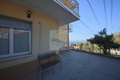 a-appartamento-vista-mare-vendita-bordighera-6