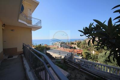 a-appartamento-vista-mare-vendita-bordighera-7