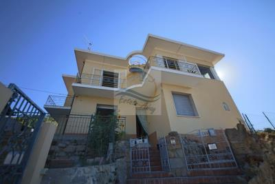 a-appartamento-vista-mare-vendita-bordighera-8