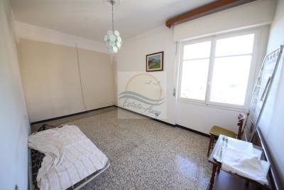 a-appartamento-vista-mare-vendita-bordighera-9