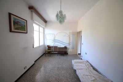 a-appartamento-vista-mare-vendita-bordighera-10