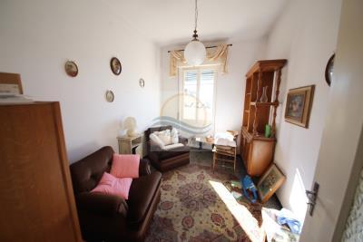 a-appartamento-vista-mare-vendita-bordighera-11