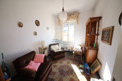 a-appartamento-vista-mare-vendita-bordighera-12