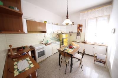 a-appartamento-vista-mare-vendita-bordighera-13
