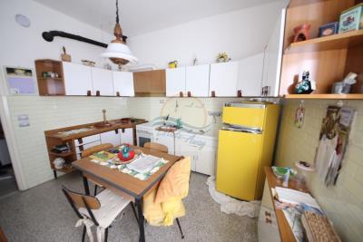 a-appartamento-vista-mare-vendita-bordighera-14