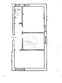 a-appartamento-vista-mare-vendita-bordighera-17