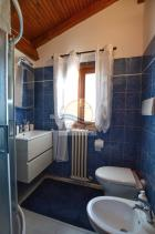Image No.13-5 Bed House for sale