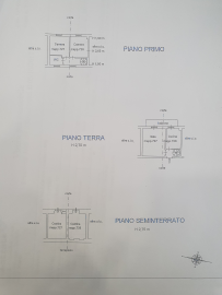 1-CASA-BORDIGHERA-IV112318