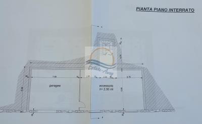 1-VILLA-CON-PISCINA-PERINALDO-IV112616