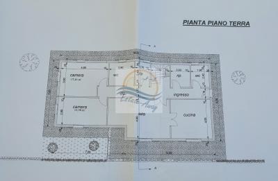 1-VILLA-CON-PISCINA-PERINALDO-IV112617