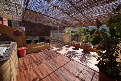 appartamento-con-grande-terrazza-vendita-bordighera-3