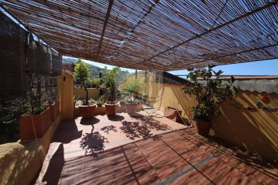 appartamento-con-grande-terrazza-vendita-bordighera-1