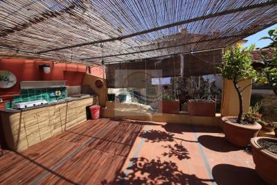 appartamento-con-grande-terrazza-vendita-bordighera-2