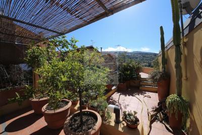 appartamento-con-grande-terrazza-vendita-bordighera-4