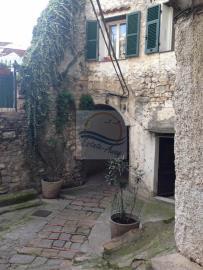 appartamento-con-grande-terrazza-vendita-bordighera-5