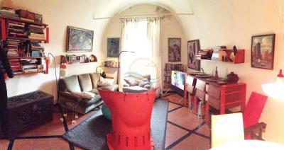 appartamento-con-grande-terrazza-vendita-bordighera-9