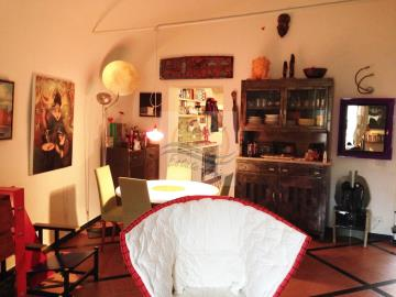 appartamento-con-grande-terrazza-vendita-bordighera-10