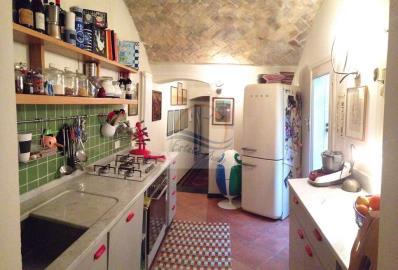 appartamento-con-grande-terrazza-vendita-bordighera-11