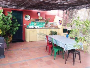 appartamento-con-grande-terrazza-vendita-bordighera-17