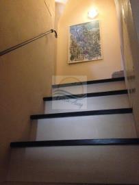 appartamento-con-grande-terrazza-vendita-bordighera-18