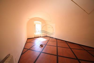 appartamento-con-grande-terrazza-vendita-bordighera-21
