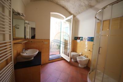 appartamento-con-grande-terrazza-vendita-bordighera-23