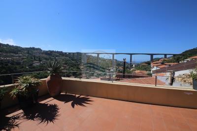 appartamento-con-grande-terrazza-vendita-bordighera-25