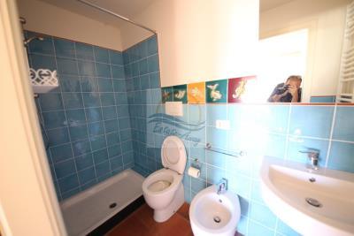 appartamento-con-grande-terrazza-vendita-bordighera-26