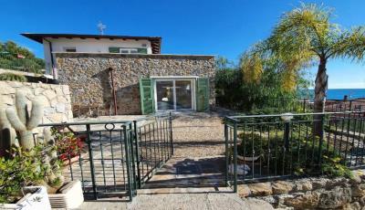 1-villa-bordighera-iv11298