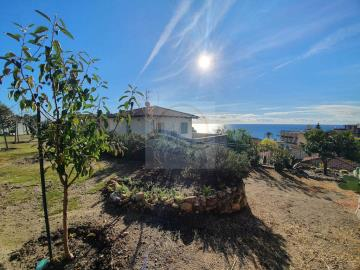 1-villa-bordighera-iv11291