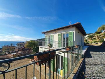 1-villa-bordighera-iv11292