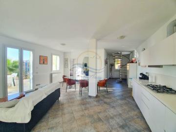 1-villa-bordighera-iv11299