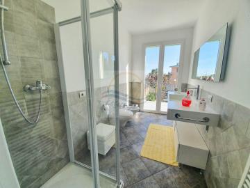 1-villa-bordighera-iv112912