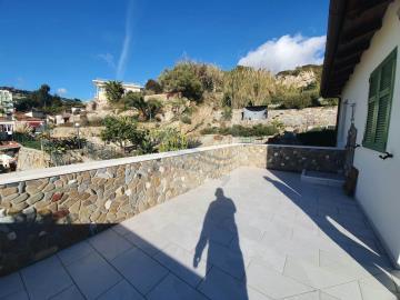 1-villa-bordighera-iv112913