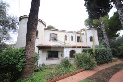 villa-con-parco-vendita-bordighera-1