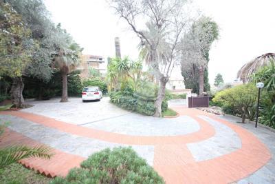 villa-con-parco-vendita-bordighera-3