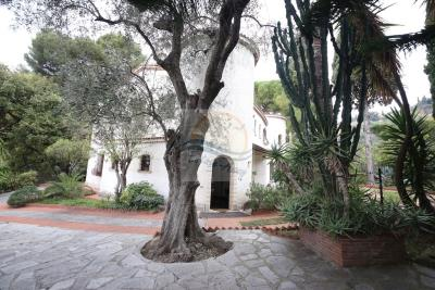 villa-con-parco-vendita-bordighera-6