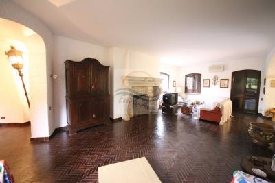 villa-con-parco-vendita-bordighera-10